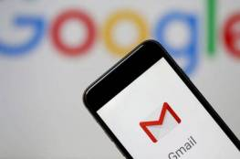 "سعيا لتجاوز مايكروسوفت.. غوغل تقدم ""مزايا"" طال انتظارها"
