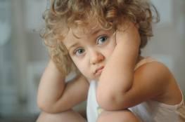 الاكتئاب عند الأطفال: أكثر من مجرد حالة مزاجية