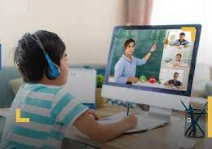 """""""التربية والتعليم"""": الدوام ليومي الأحد والاثنين سيكون وفق نظام التعلم عن بُعد"""