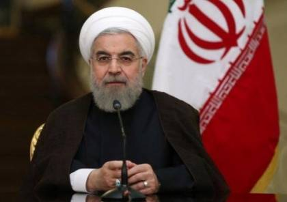 طهران تُهدّد بالرد على اعتراض الجيش الأميركي لطائرة الرّكاب