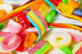 تناول كميات كبيرة من السكر قد يصيبك بالسرطان