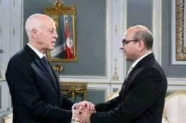 النائب التونسي عبد اللطيف العلوي: لست أمزح سيّدي الرّئيس: أعد إليّ كتبي!