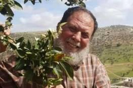 شقيقة الأسير عمر البرغوثي: ما أثقل الغياب عندما يكون عمر!