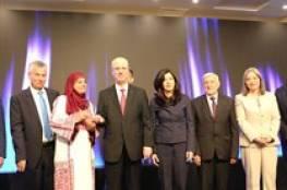 عودة : محادثات دولية لإبرام اتفاقيات تجارية واقتصادية