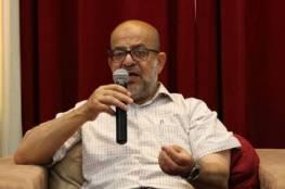 عصام يوسف: شهر رمضان فرصة لمضاعفة العون والمساعدة للشعب الفلسطيني وخاصة بغزة