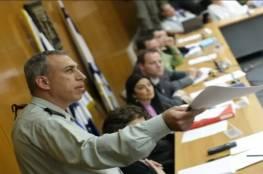 تعيين مسؤول جديد لإدارة ملف كورونا في إسرائيل