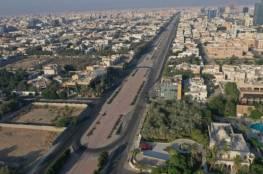 السعودية: إصابة 4 أشخاص في هجوم بمتفجرات على مقبرة لغير المسلمين في جدة