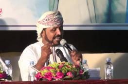 سبب وفاة الشاعر أحمد بن بله الحريزي