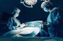إصابة ممرضة إسرائيلية شاركت في عملية غانتس بالكورونا