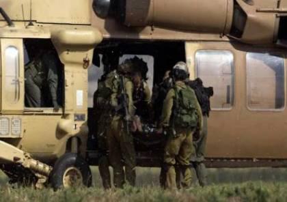 """تل ابيب تعترف: حزب الله رصد مكالمات طيّاري سلاح الجوّ مكّنته من تنفيذ """"مجزرة"""" الأنصاريّة"""