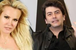 شاهد: عارضة أزياء تقتل ممثلا تركيا شهيرا وتنتحر