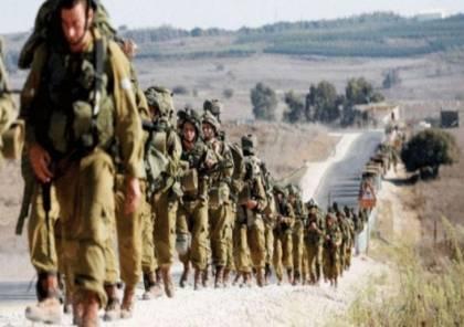 جنرال إسرائيلي: فشلنا يوم أن خرجنا من قطاع غزة