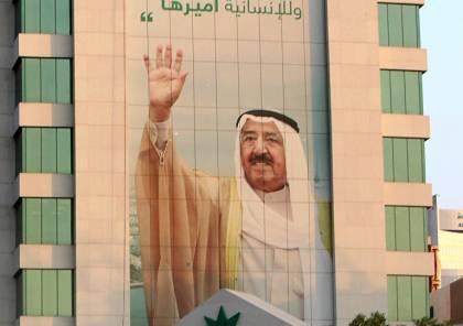 صحيفة أمريكية : ضغوط على الكويت للسلام مع إسرائيل بعد رحيل الأمير