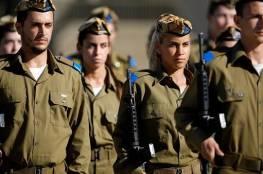 930 جنديًا إسرائيليًا مصابون بكورونا