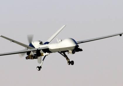 اتهام مواطن من نابلس بتهريب طائرات مسيرة إلى قطاع غزة
