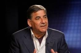 نبيل عمرو: التراجع عن الانتخابات سيعود بنتائج كارثية على شعبنا