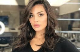 فنانة لبنانية تخضع لعملية جراحية لمدة 6 ساعات بسبب الانفجار