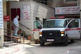 4 وفيات و61 إصابة بكورونا بطولكرم