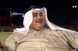 المنامة : تصرفات قطر استفزاز وتهديد ويحق لنا اتخاذ كافة الإجراءات ضدها
