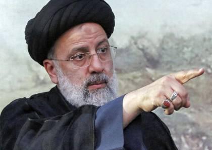 من هو إبراهيم رئيسي هو رئيس إيران الجديد؟