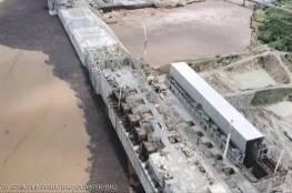 مصر: قدمنا 15 سيناريو لملء وتشغيل سد النهضة وإثيوبيا رفضتها