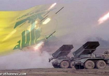 """ضابط إسرائيلي رفيع: """"مع كل الاحترام لقدرات حزب الله لكنه لن يستطيع احتلال أرض إسرائيلية"""