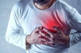 اكتشاف طريقة لمنع تكرار النوبات القلبية