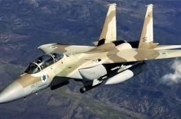 """تقرير يتحدث عن العائق الوحيد أمام إسرائيل لاستخدام """"الخيار العسكري"""" ضد إيران"""