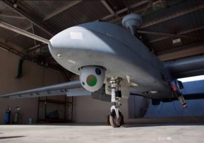 منظمة كندية تطالب الحكومة بعدم شراء طائرات مسيرة من إسرائيل