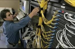 """""""نزيف الإنترنت"""".. ثغرة تسرّب بيانات ملايين المستخدمين"""