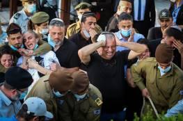 """عائلات قتلى إسرائيليين ترفع دعاوى ضد مؤسسات بزعم دعمها """"حماس"""""""