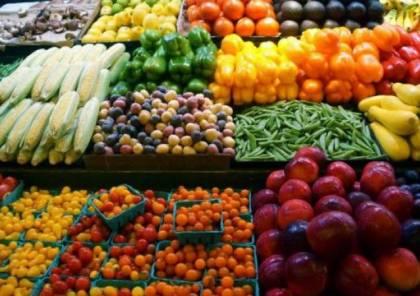 """""""الزراعة"""" تؤكد وفرة المنتجات الأساسية خلال شهر رمضان"""