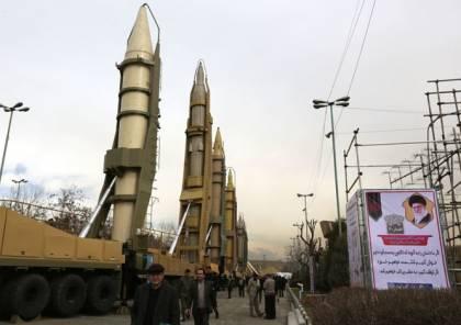 تقرير : إيران تُعد مفاجأة كبيرة لإسرائيل وهذه الأنظمة العسكرية وصلت لبنان