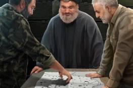 رويترز: حزب الله يستعد للأسوأ في لبنان عبر تخزين المواد الغذائية والنفطية