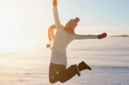 5 تدابير بسيطة للوقاية من نزلات البرد