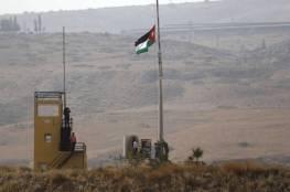 نيابة أمن الدولة الأردنية تفرج عن 16 متهما في قضية الفتنة