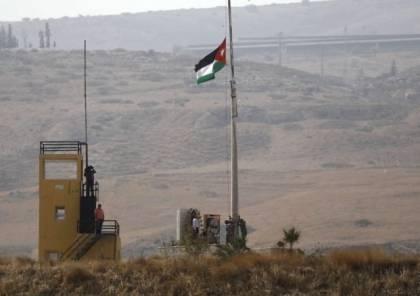 """بعد """"لقاء سري"""" بينهما.. هل تحاول إسرائيل تفعيل """"بقعة الضوء الإقليمية"""" مع الأردن؟"""