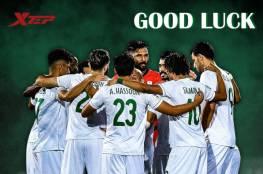 مشاهدة مباراة الأهلي السعودي والدحيل القطري بث مباشر