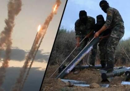 الجهاد توجه رسالة تهديد شديد اللهجة للاحتلال بشأن الاعمار وحصار غزة: كل الخيارات مفتوحة!