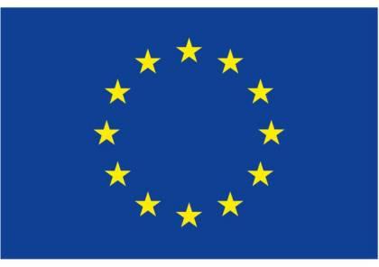 مؤسسات مقدسية تؤكد رفضها الشروط الأوروبية للتمويل