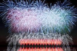الألعاب النارية تقتل وتصيب أكثر من 160 شخصا في الفلبين