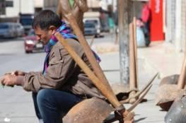 الضمان الاجتماعي توضح قيمة الحد الأدنى للأجور في الأردن 2021