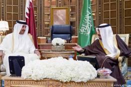 أول تعليق من حركة فتح على المصالحة السعودية القطرية