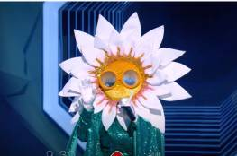 شاهد .. برنامج انت مين The Masked Singer الحلقة 2 الثانية