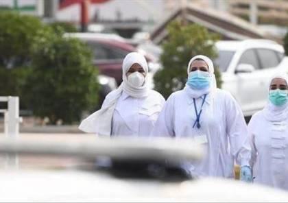 قلقيلية: 30 إصابة جديدة بفيروس كورونا من المخالطين