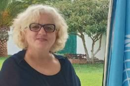 """بسبب إهانتها للموظفين.. إقالة مديرة مكتب """"اليونسكو"""" في المغرب"""