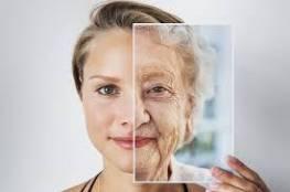 كيف يمكن إطالة متوسط العمر المتوقع؟