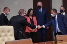 لأول مرة منذ 30 عاما.. شركة أميركية توقع عقود طاقة مع السودان