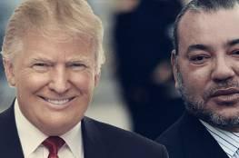 نيويورك تايمز: وعد اقتصادي ضخم من ترامب إلى المغرب بعد استئناف العلاقات مع إسرائيل