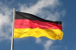 وزير ألماني: على الألمان الاستعداد لخمسة أشهر من الإجراءات الصارمة